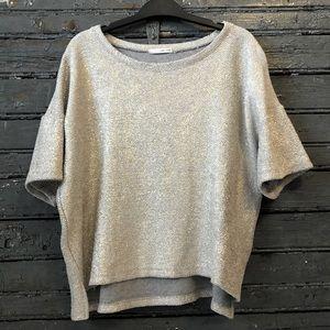 Oak + Fort T-shirt